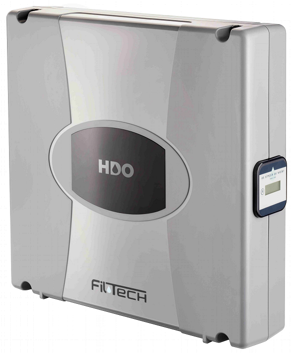 HDO HYDRA 100